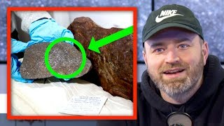 guy-thought-he-found-gold-turns-out-it-was-better