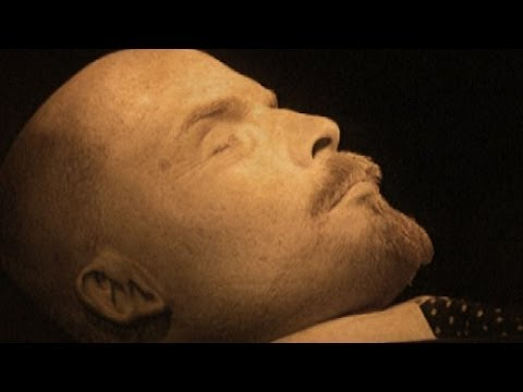 Vor 20 Jahren: Good Bye, Lenin