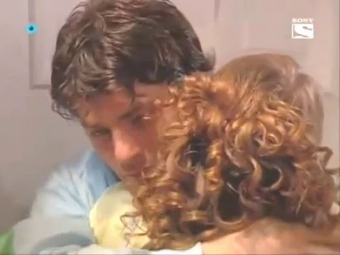 Florcita Y Don Minimo
