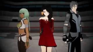 Cinder   Emperor's New Clothes