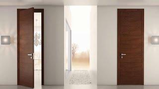 Межкомнатные двери Волховец коллекция Planum(Межкомнатные двери Волховец коллекция Planum видео презентация. Купить двери коллекции Planum (Планум) ТМ Волхов..., 2016-08-08T16:05:46.000Z)