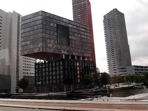Rotterdam-City-Tour.AVI