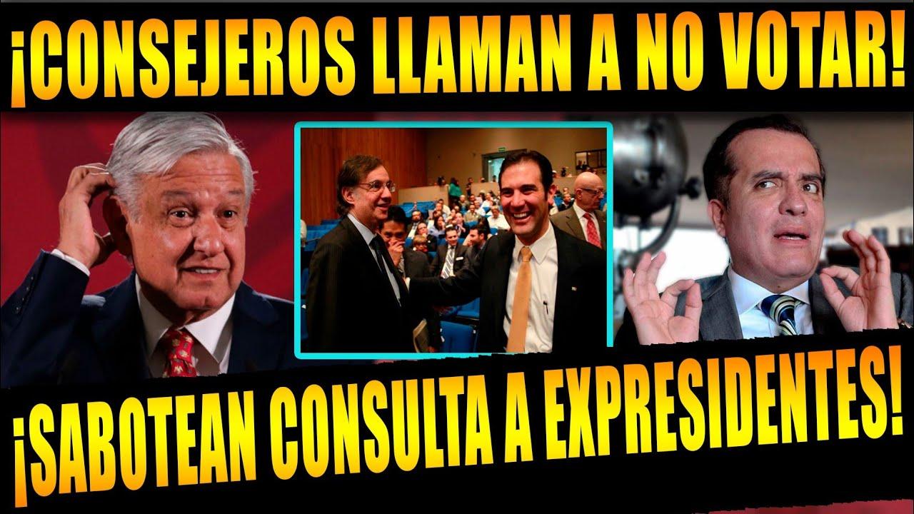 ¡NUNCA HABÍA VISTO ASÍ DE ENCABRITADO AL PRESIDENTE! LE DIERON A LLENAR, PUSO MADRINA EXPRESIDENTES