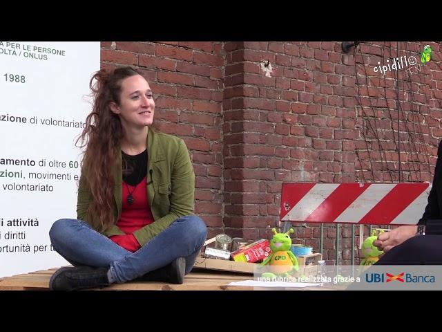 017_Torino Solidale, Fondazione CRT