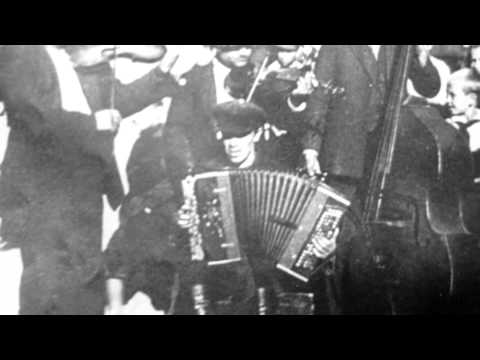Max Leibowitz - Yiddish Khosidl (classic klezmer violin)