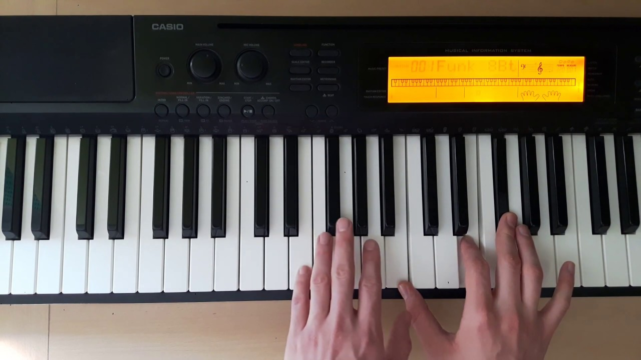 Esus2 piano chords how to play youtube esus2 piano chords how to play hexwebz Choice Image