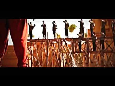 bahubali-2-full-movie-trailer//best-seen-of-bahubali-movie