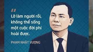 Chân dung vị ĐẠI GIA hỗ trợ VTV mua bản quyền Worldcup 2018 phục vụ NHM bóng đá Việt Nam !!