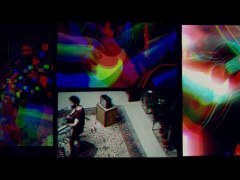 Granfalloon - Lysistrata (Music Video)