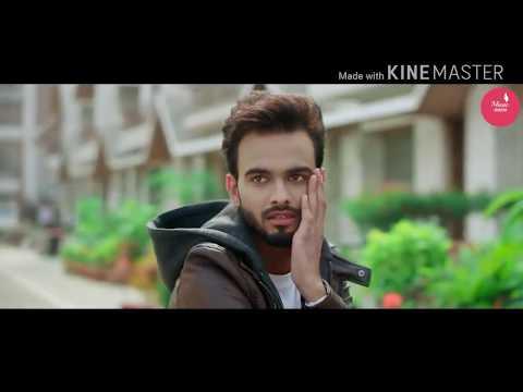 EK Ladki Ko Dekha To Aisa Laga The Love Story [Music MAX]Full Video