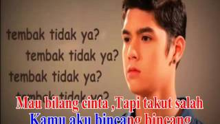 Video LAGU GALAU ALGHAZALI KARAOKE download MP3, 3GP, MP4, WEBM, AVI, FLV Oktober 2017