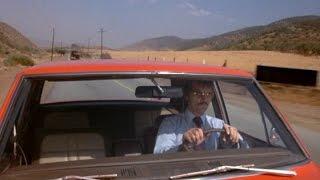 """""""Nunca jueges con extraños"""" (Joy Ride) - Trailer (VO)"""
