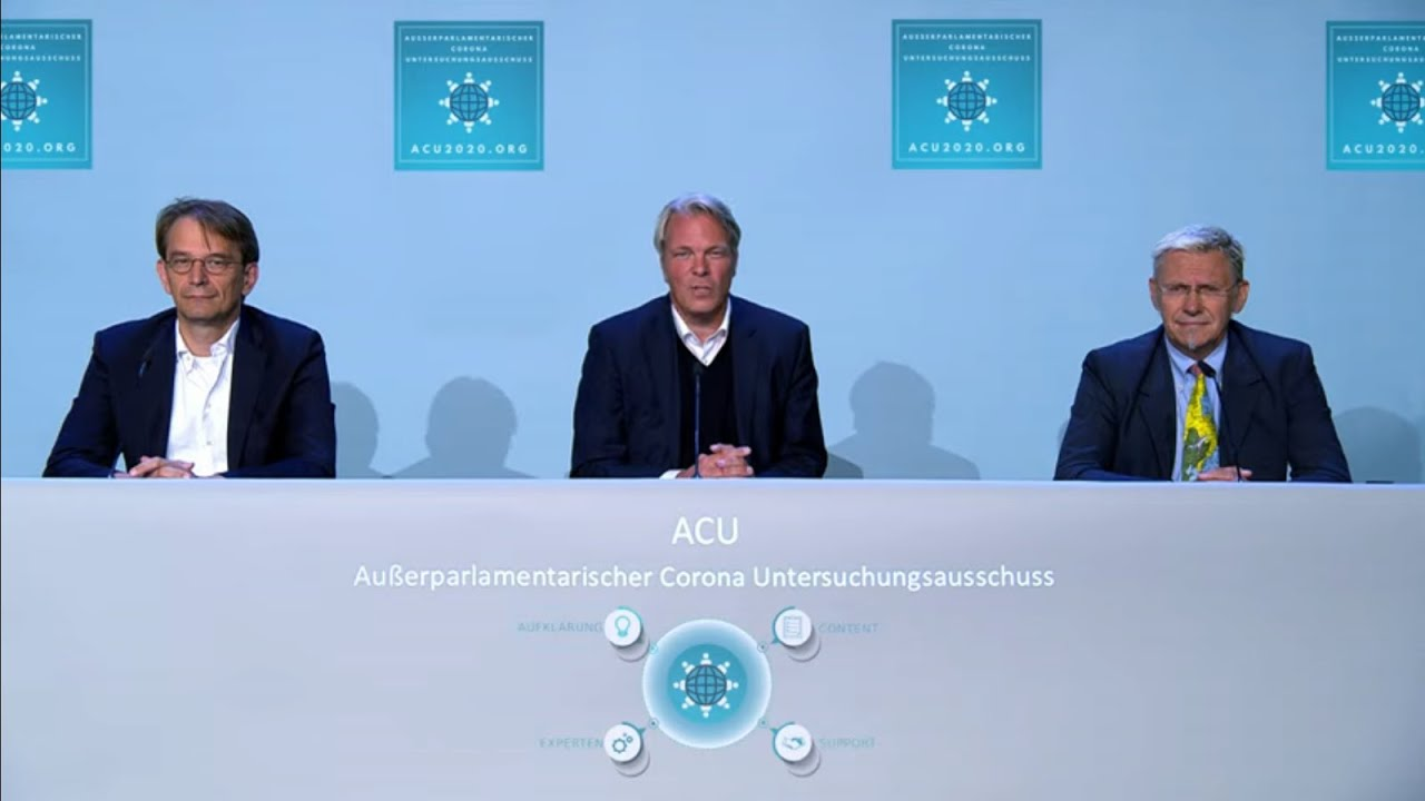 Nederlandse versie – ACU 2020