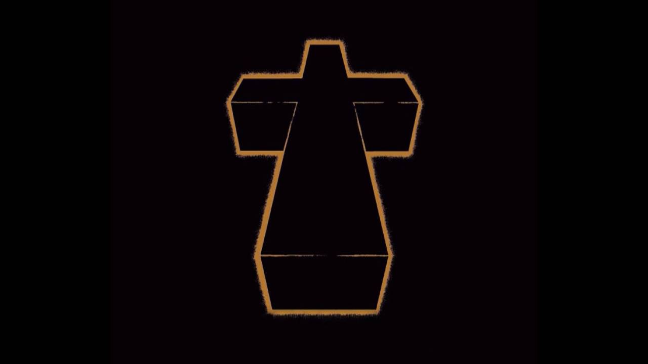 Justice Cross Full Album Youtube