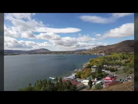 Four Seasons ARMENIA
