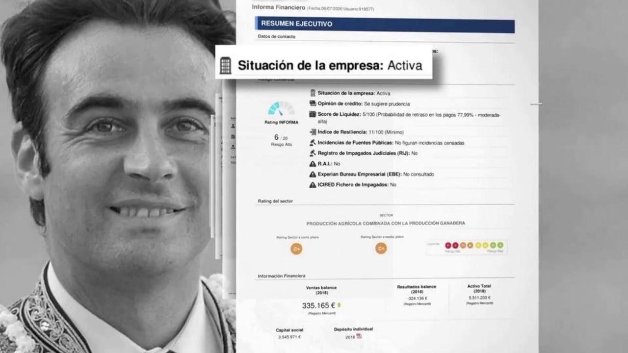 Enrique Ponce ¿COACCIONADO por la Familia de Ana Soria? ¡Esto te Dejará sin Palabras!