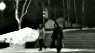 Песня из фильма Луна Восходящая Максим Джинн фон Брицофф