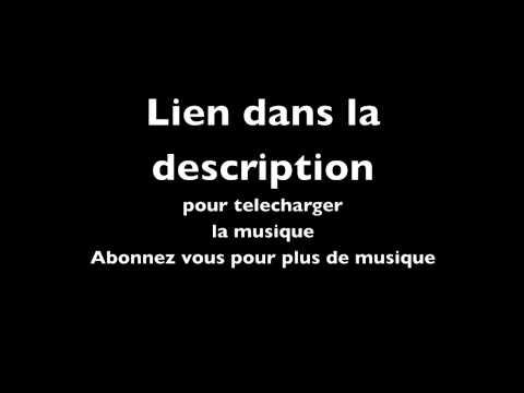 Telecharger - No Tomorrow - Kylian Mash & Glasses Malone feat. Jay Sean - Mp3