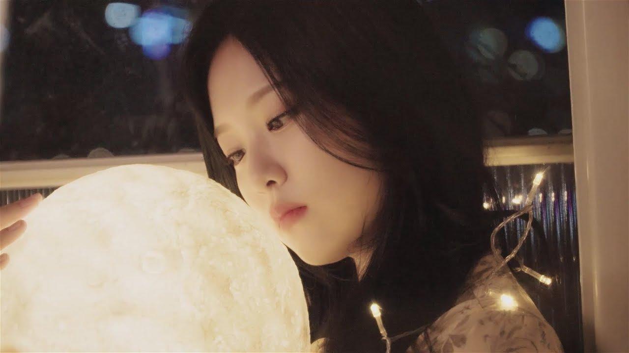 이달의소녀탐구 #394 (LOONA TV #394)
