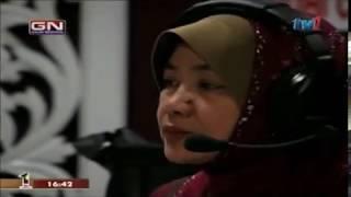 Radio Malaysia Kelantan FM Akok Apa Khabar Orang Kampung