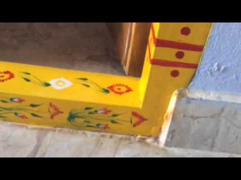 Seenu Gadapa Design Hyderabad 2014-09-08T10:55:52.000Z Traditional ...