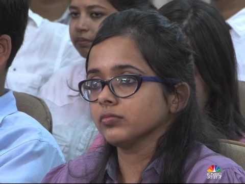 Pehla Kadam | Young Investors Program | BHU, Varanasi