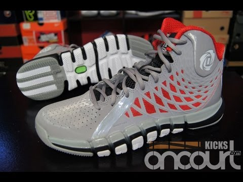 25aa8dddf77 discount adidas rose 773 iii performance review 5f812 0a498