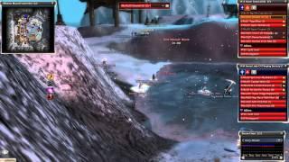 Guild Wars 1 GvG 2015 08 17 20 33 20 603 Finals FAPS vs HD
