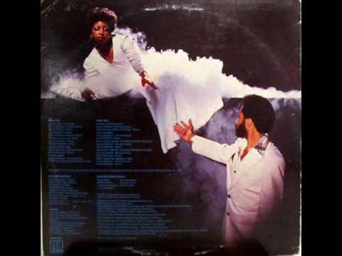 Cause I Love You Lenny Williams 1975