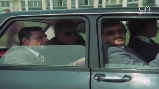 Probleme personale - 1981 (720p) - film romanesc