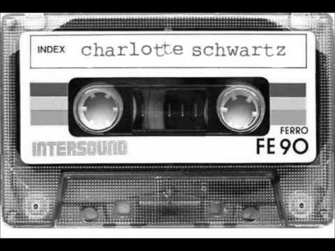Клип Oliver Koletzki & Fran - Arrow And Bow - Marek Hemmann Remix