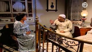 مسلسل باب الحارة الجزء 2 الثاني الحلقة 25 الخامسة والعشرون│ Bab Al Hara season 2