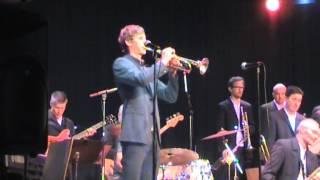 Ciribiribin - Nico Samitz Trumpet