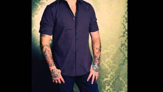 Stoney LaRue - Dresses