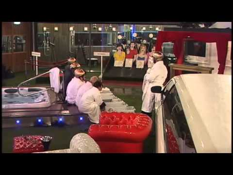 Celebrity Big Brother S22E15 Day 14 Highlights HD - YouTube