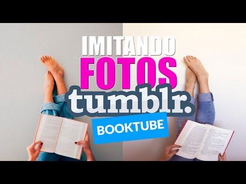 imitando-fotos-tumblr-📷-versÃo-literÁria-|-nuvem-literária
