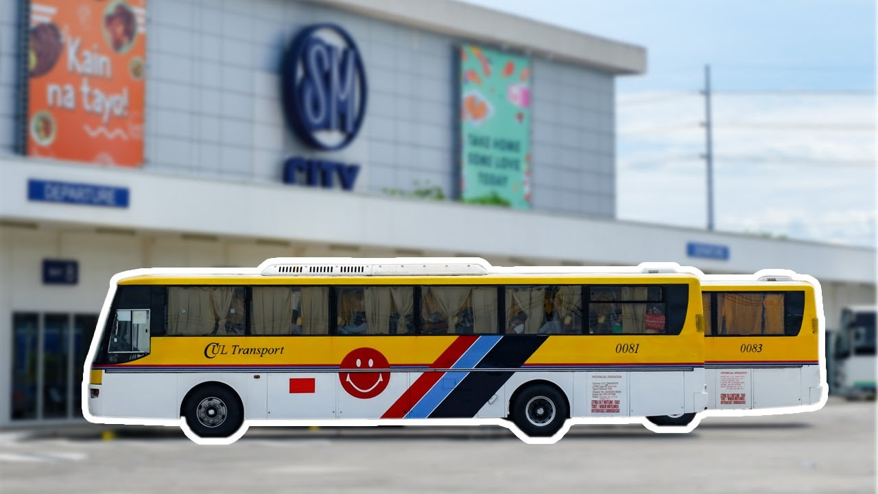 Download STA ROSA INTEGRATED TERMINAL (SRIT) | What you need to know? | Markstopover