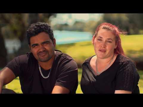 Movida Estate - Meet Alisha and Dekota