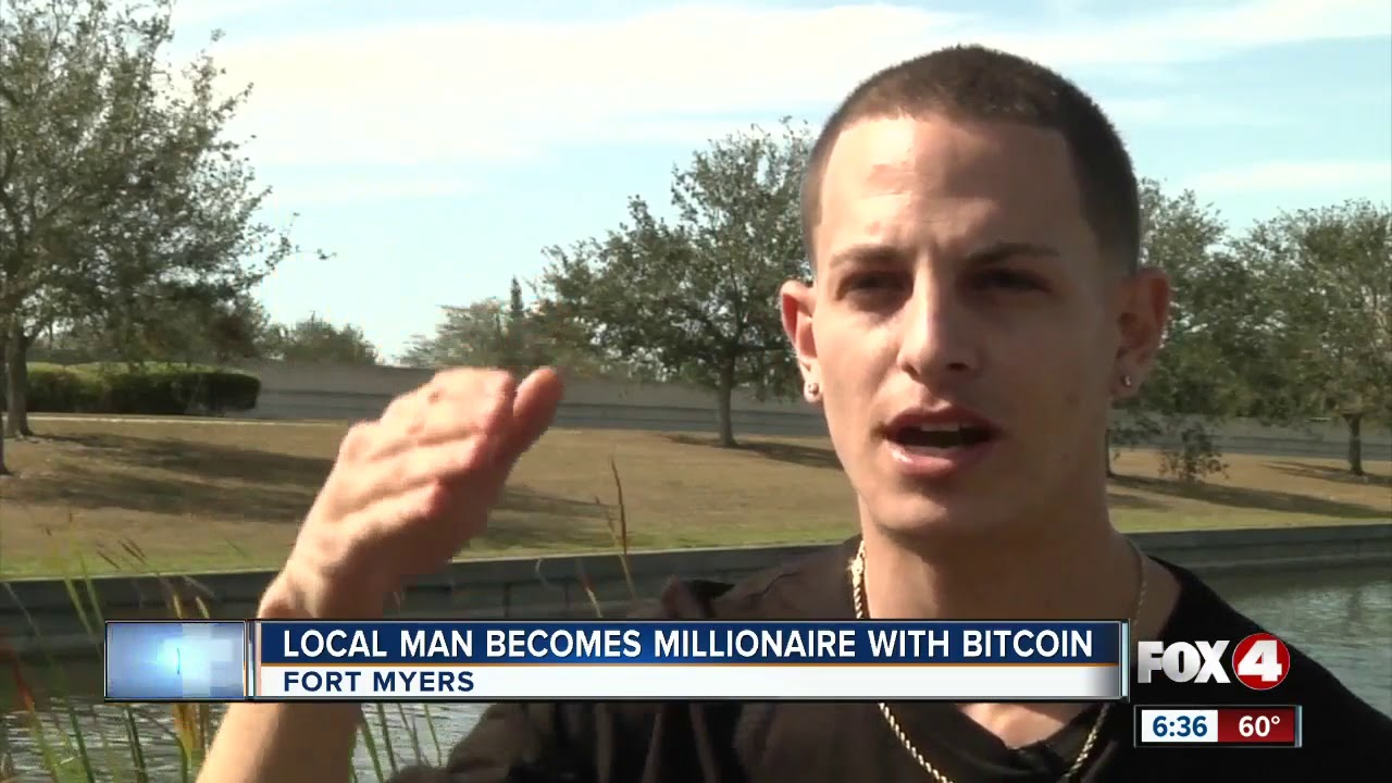 autotrader trader uk man becomes millionaire from bitcoin
