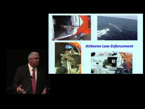 Coast Guard Aviation: Search and Rescue and More