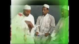 Mohammed Awel Menzuma 2011 #3