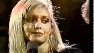Olivia Newton John + Andy Gibb - Rest Your Love On Me - By Wybrand.mp4