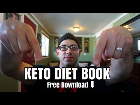 free-keto-diet-ebook-|-download-link-in-description