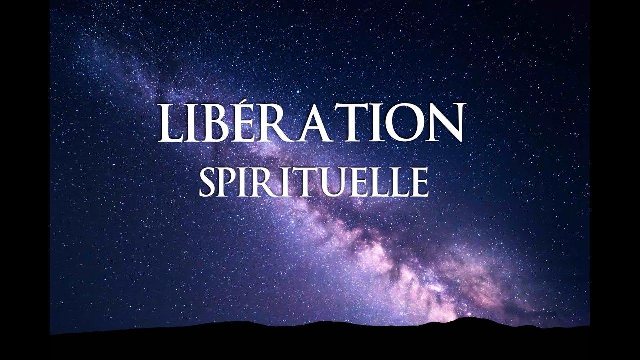 Libération de la conscience pour tous