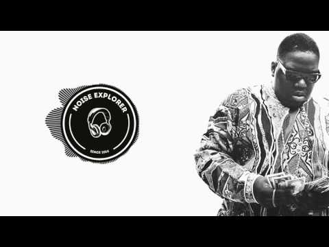 Classic Rap & Hip Hop mix Part #4