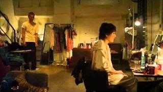 モデルバンクシネマ作品紹介はこちら http://cinema.modelbk.com/blog/5...