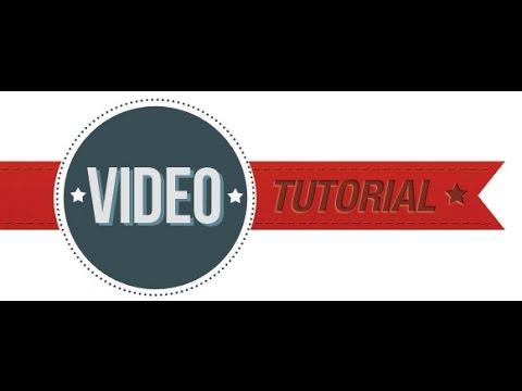 TUTORIAL :Come scaricare e utilizzare MKJOGO Hearthstone [ITA/HD]