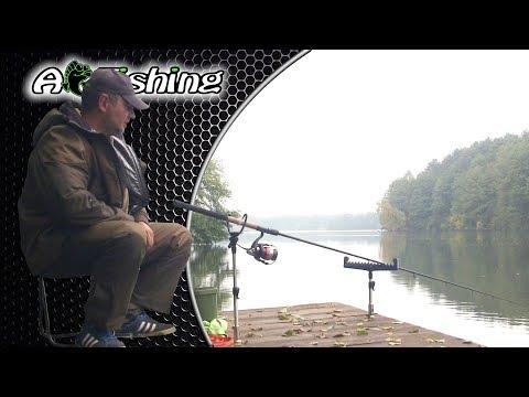 Рыбалка в Корчине. Закрытие рыбацкого сезона по ловле белой рыбы.