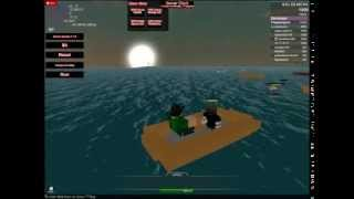 Roblox Bloopers 5 (Especial 70 Subs!)