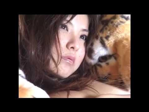 Miri Hanai [2005]c